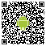 Pinger Steuerberatung GooglePlay QR-Code